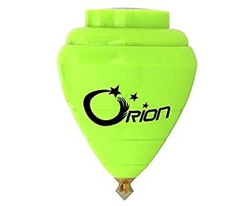 Trompo Cometa Turbo Peonza Orion [Surtido]: Amazon.es: Deportes y aire libre