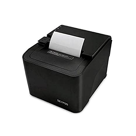 Seypos TPV Impresora Tickets SEYPOS PRP310 USB: Seypos ...