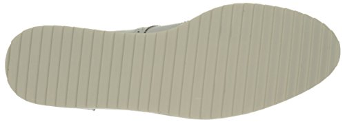 Oxford Emma Women's Shellys White London n4fwp