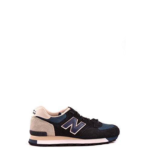 New Balance M575 M575SNG, Herren Sneaker