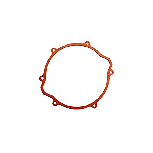 Newcomb Clutch Cover Gasket N14515