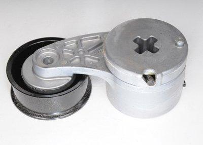ACDelco 12561092 GM Original Equipment Drive Belt Tensioner