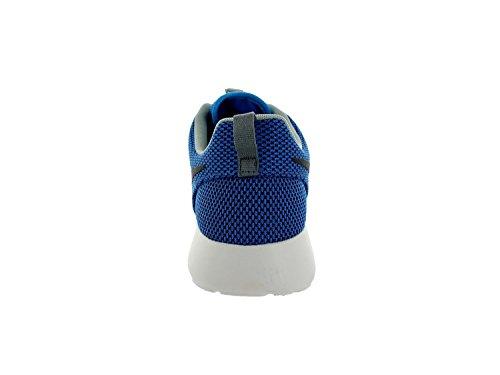 Nike Roshe Run Herren Sneaker
