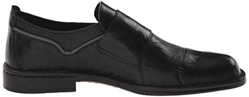 Black Seibel 11 Douglas Men's Josef Oxford TwZpwX