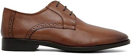 Ccc Austin Reed Men S Pring 02 Formal Shoes 43 Eu Tan Buy Online At Best Price In Uae Amazon Ae