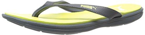 Sunny Lime PUMA Turbulence Women's Belo Eq4x4wB7FU