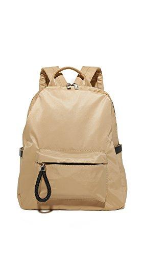deux-lux-womens-deux-lux-x-shopbop-backpack-dune-black-one-size