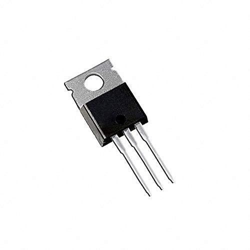 IRFB4410ZPBF Pack of 25 MOSFET N-CH 100V 97A TO-220AB