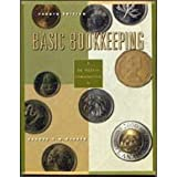 Basic Bookkeeping:: An Office Simulation, Fourth Edition