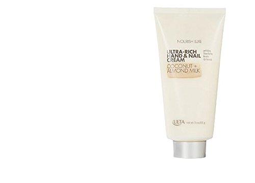 Ulta Hand Cream