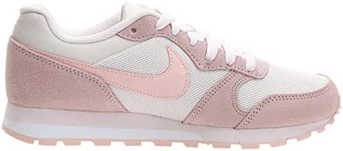 Nike MD Runner 2 Women's Sneakers
