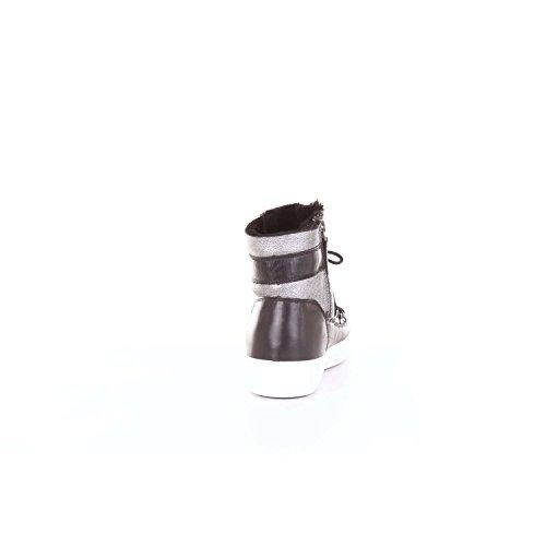 The Sh Moon Pulse Original Boot OrHY5