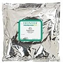 Frontier Bulk Clay, French Green Powder Pack of 2