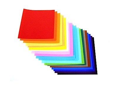 Fold Origami Cranes - 2
