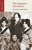 The Japanese Chronicles, Nicolas Bouvier, 1906011044
