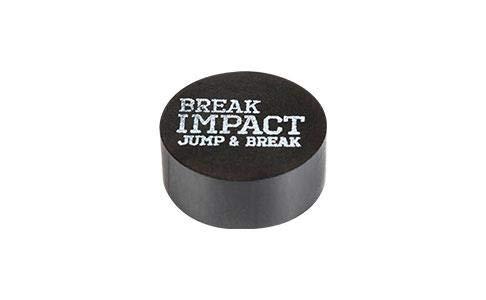 NAVIGATOR Jump/Break Impact CUE TIP