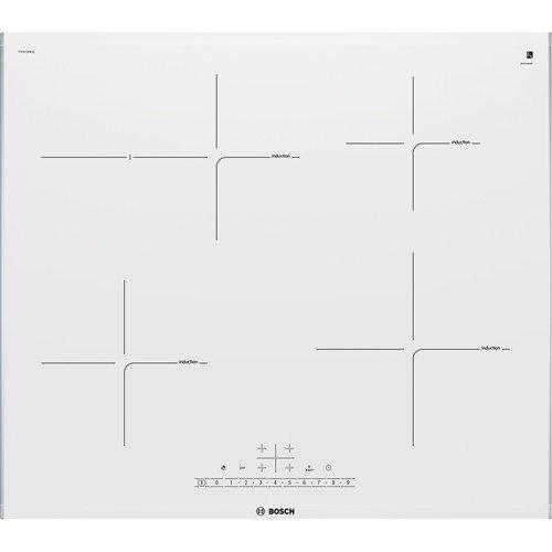 Bosch Piano Cottura ad Induzione 60 cm Vetroceramica PIF672FB1E ...