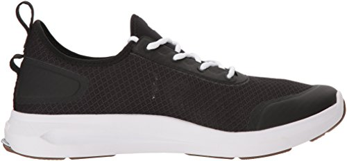 Pictures of Quiksilver Men's LAYOVER Travel Shoe Skate AQYS700043 3