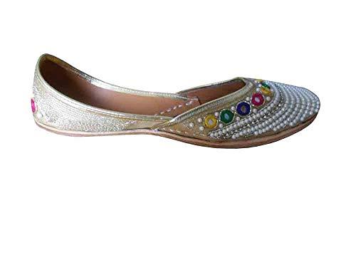Donna Multicolore Sandali Kcw Creations 000427 Kalra q7w1ICx7