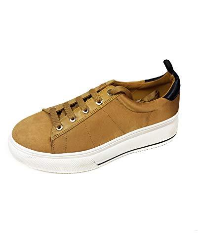 stradivarius shoes - 3