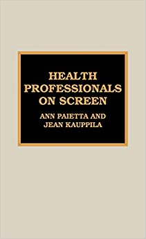 Bittorrent Descargar En Español Health Professionals On Screen PDF A Mobi