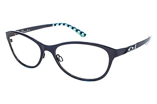 Oakley Promotion OX5084-0252 Polished Midnight Clear Demo 52