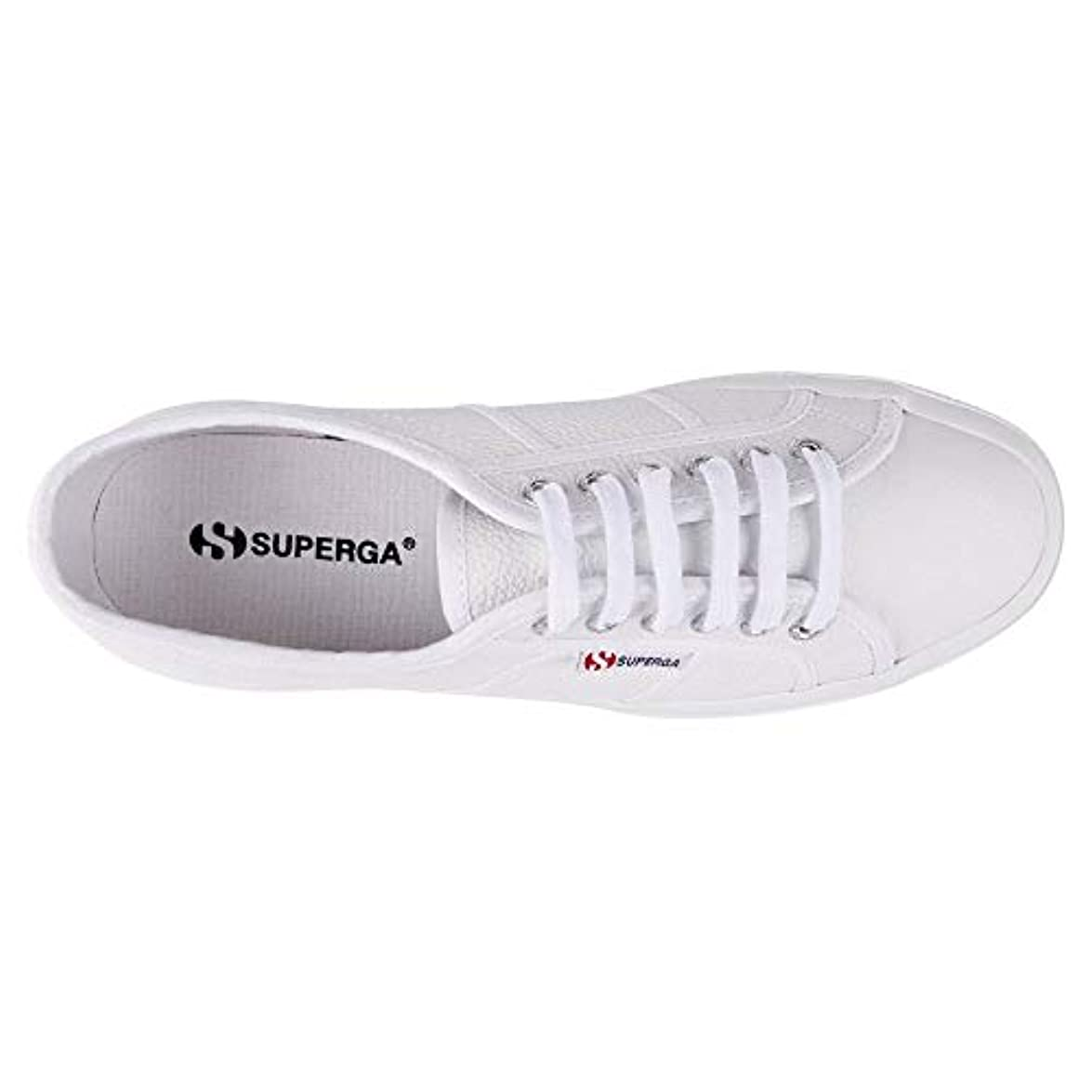 Sneaker Unisex Adulto Superga 2750-efglu