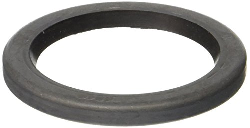 SKF 14840 Pitman Shaft Seal (Shaft Pitman)