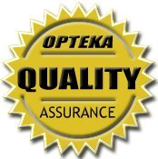 Opteka Platinum Series 0.2X Low-Profile''Ninja'' Fisheye Lens for 30mm Camcorders by Opteka (Image #2)