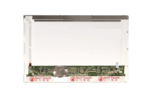 Acer FERRARI 1200-824G32MN 12.1