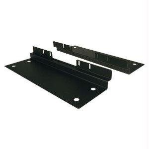Tripp Lite Tripp Lite Rack Enclosure Server Cabinet Anti-Tip Stabilizer Plate - By ''Tripp Lite'' - Prod. Class: Accessories And Cables/Rack Systems And Parts / Racks
