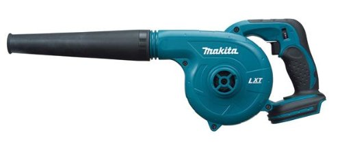 Amazon Com Makita Bub182z 18 Volt Lxt Lithium Ion