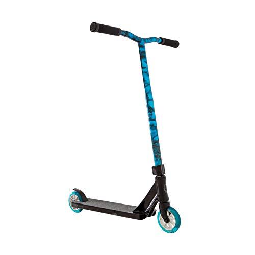 Crujiente Pro Scooter Pro