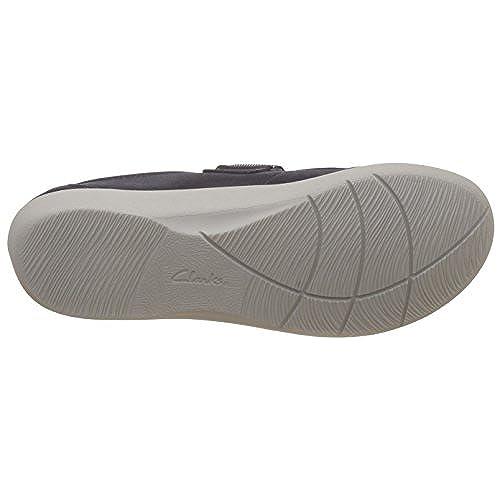 Sillian Cala Womens Flat Shoes