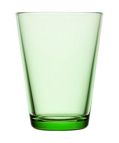 Kartio Drinking Glass - 8