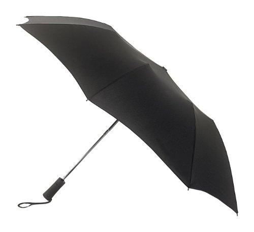Men's Windbreaker Super Strong Folding Umbrella