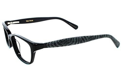 Vera Wang - Monture de lunettes - Femme
