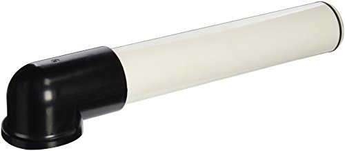 - Pentair 195214 Upper Piping Assembly Replacement Pool/Spa D.E. and Cartridge Filter