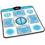 Dance Pad;dual Platform Compatible