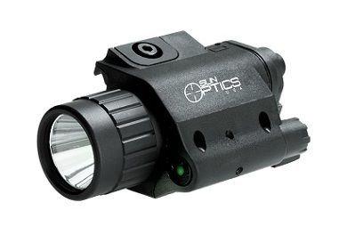 Sun Optics USA CLF-CLGC Illuminated Laser - Optics Sun