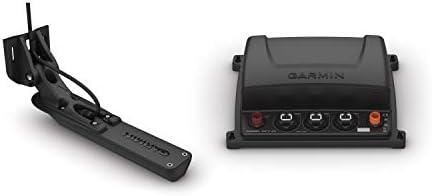 Garmin Ultra HD Echolot Sistema INKL gt34uhd de TM Chirp Donante y ...