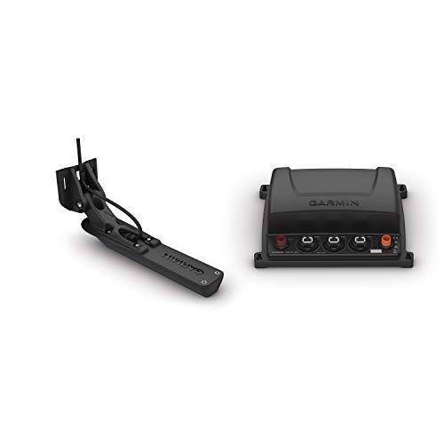 Garmin 010-02055-00 Ultra High Def Scanning (Garmin Black Box)