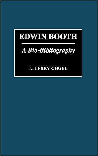 Dorothy Parker: A Bio-Bibliography (Bio-Bibliographies in American Literature)