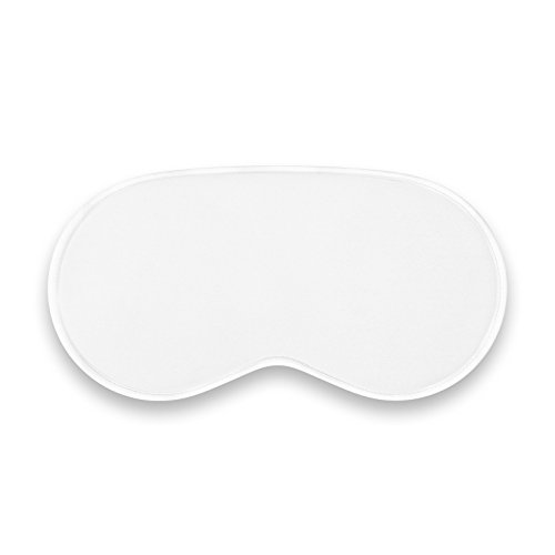me Glow Beauty Boosting Eye Mask, 0.12