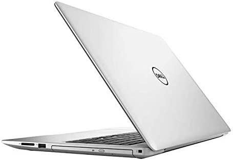 "3. Dell Inspiron 17.3"" Full HD Laptop Computer"