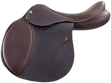 Best English Saddles Brands - M Toulouse