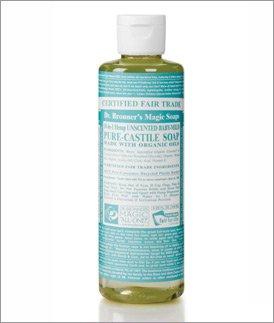 organic-baby-mild-pure-castile-soap-liquid-8-oz-brand-dr-bronners-magic-soap