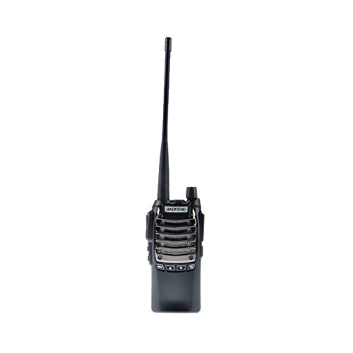 baofeng-uv-8-dual-band-136-174mhz-400-520mhz-walkie-talkie-dual-ptt-handheld-two-way-radio-random-ad