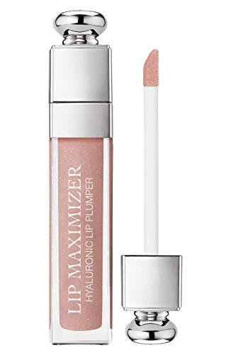 - Dior Addict Lip Maximizer - Beige No 013