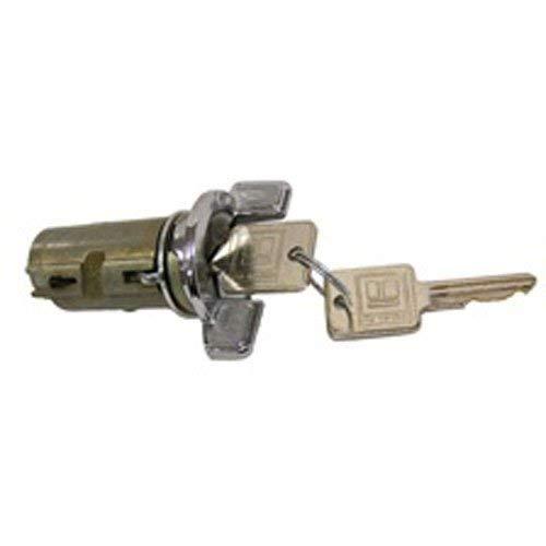 Best Lock Cylinders
